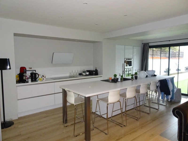 Vente de prestige maison / villa Chatelaillon plage 690000€ - Photo 3