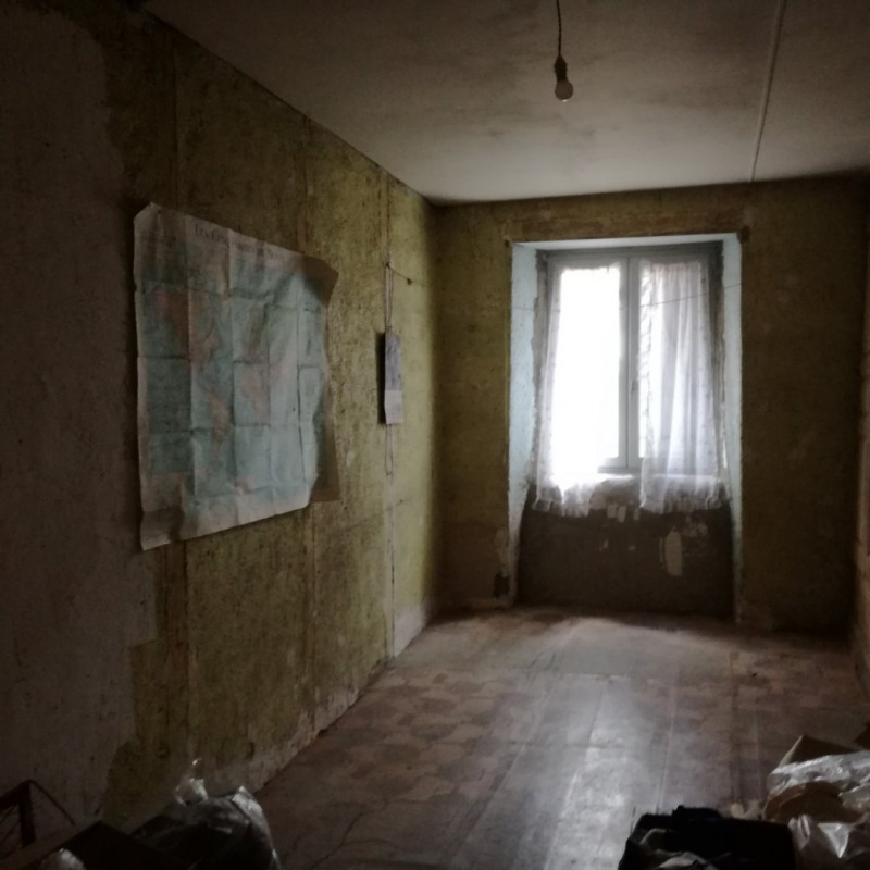 Sale house / villa Le monastier sur gazeille 23000€ - Picture 8