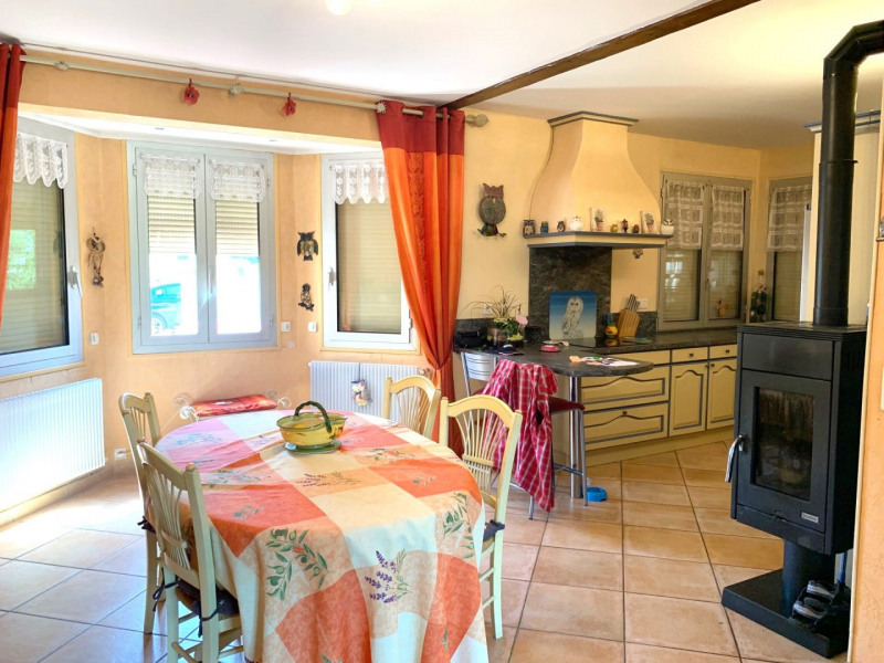 Vente maison / villa Montlhéry 395 200€ - Photo 3