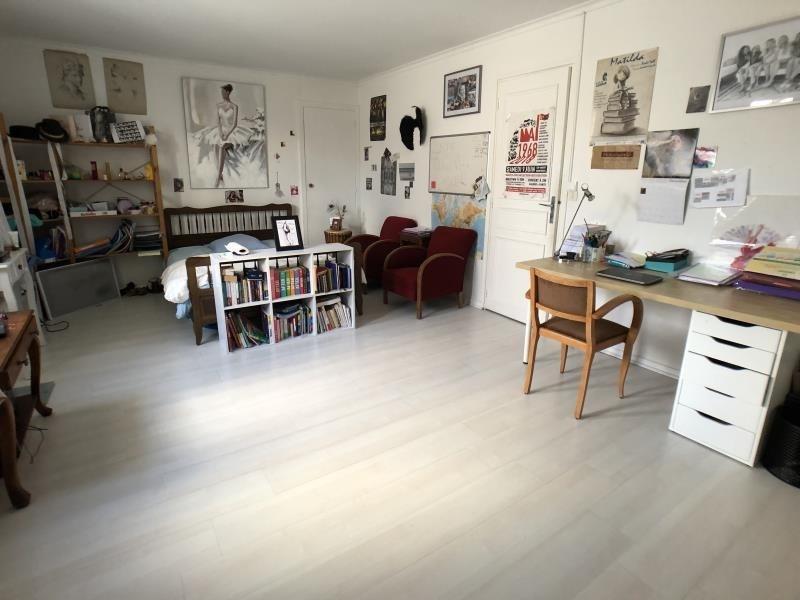Venta  casa Viry-chatillon 535000€ - Fotografía 7