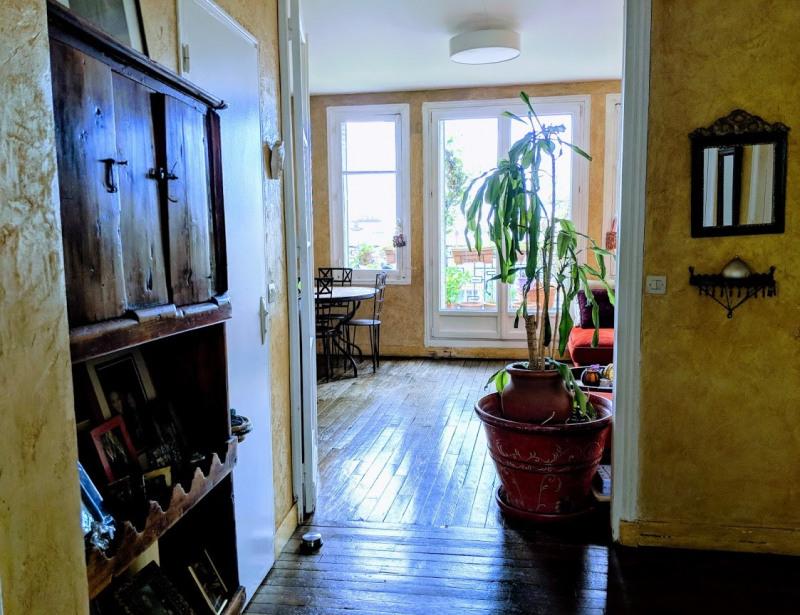 Location appartement Paris 11ème 2630€ CC - Photo 9