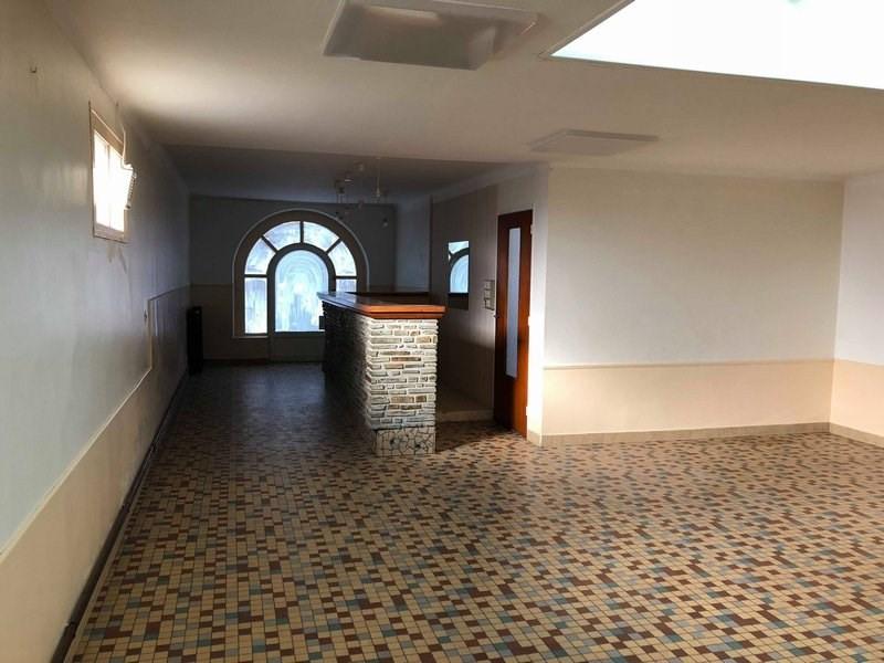 Venta  casa Quettetot 139400€ - Fotografía 2