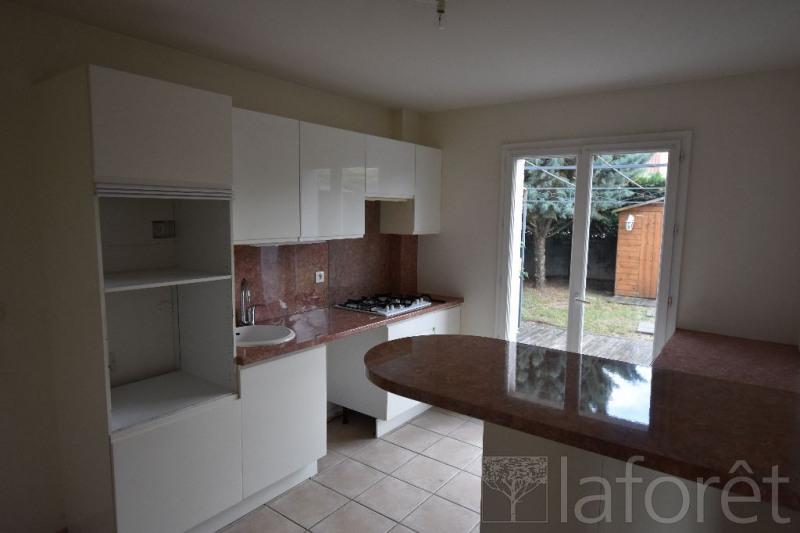 Vente maison / villa Belleville 223000€ - Photo 5
