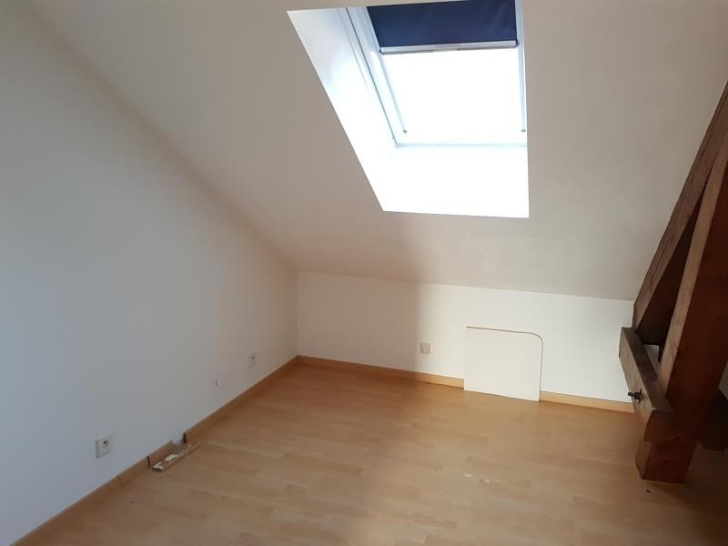 Sale apartment St die 87 200€ - Picture 8