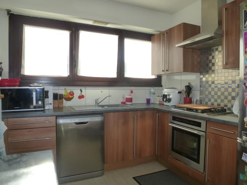 Vente appartement Le perreux sur marne 265000€ - Photo 3