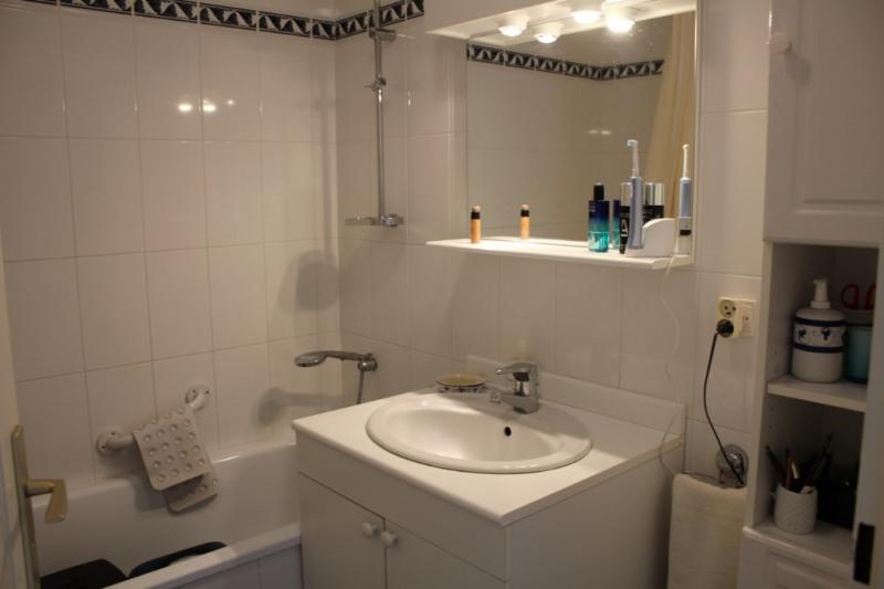 Sale apartment Le touquet paris plage 296800€ - Picture 13