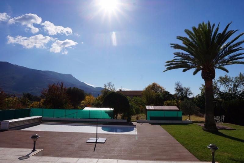 Deluxe sale house / villa Peri 580000€ - Picture 17