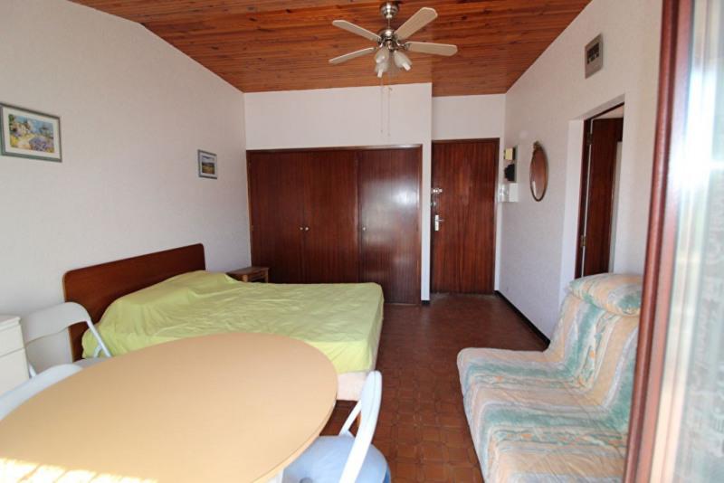 Vendita appartamento Hyeres plage 99900€ - Fotografia 7