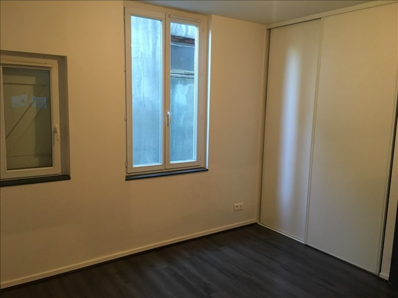 Rental apartment Ste colombe 610€ CC - Picture 3