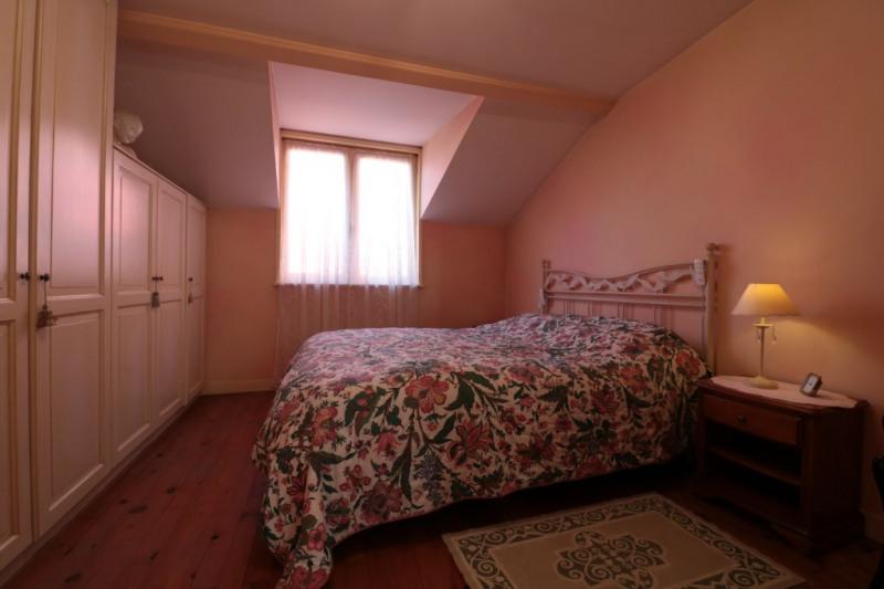 Vente de prestige maison / villa Caluire et cuire 870000€ - Photo 8
