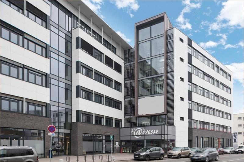 Location bureau Lyon 9ème 15911€ HT/HC - Photo 2