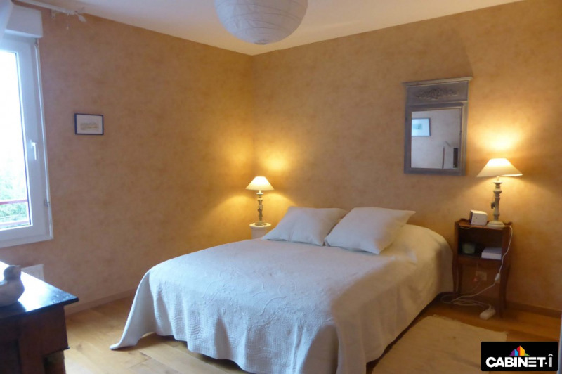 Location appartement Orvault 659€ CC - Photo 7
