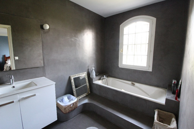 Vente de prestige maison / villa Saint didier au mont d'or 1290000€ - Photo 10