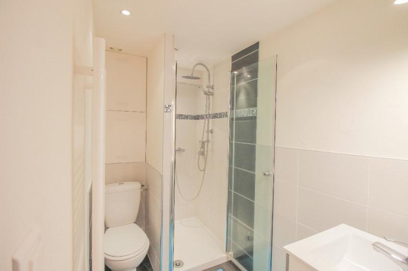 Sale house / villa Pontcharra 229000€ - Picture 8