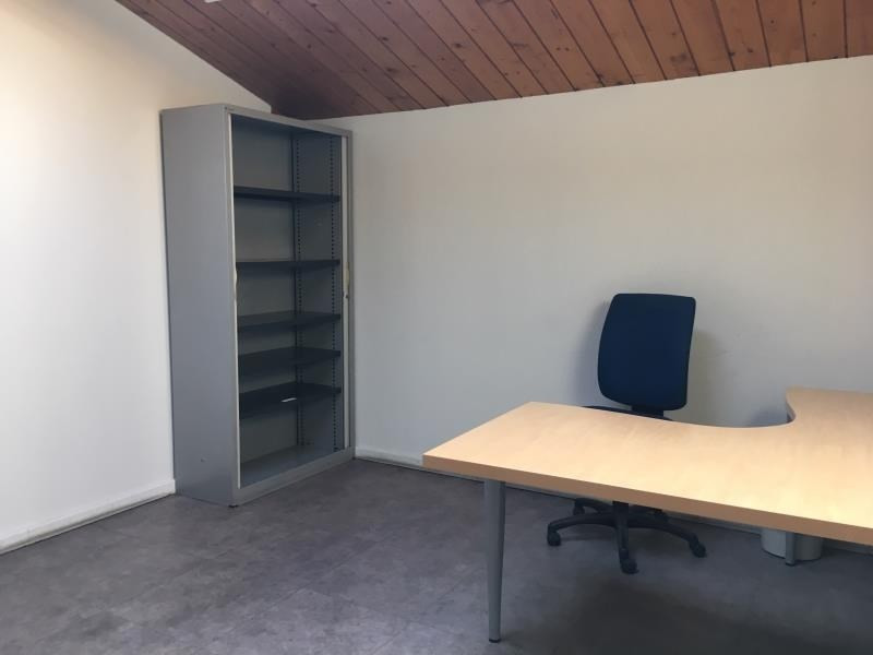 Location bureau Aix en provence 2 705€ HT/HC - Photo 6