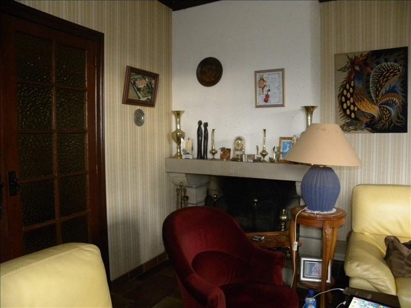 Venta  casa St jean pied de port 231000€ - Fotografía 2