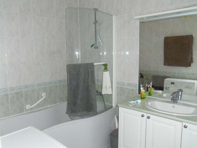 Sale apartment La celle st cloud 315000€ - Picture 6