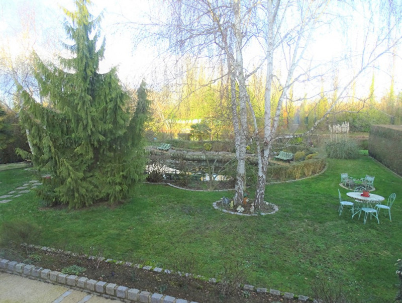 Vente maison / villa Maintenon 367500€ - Photo 8