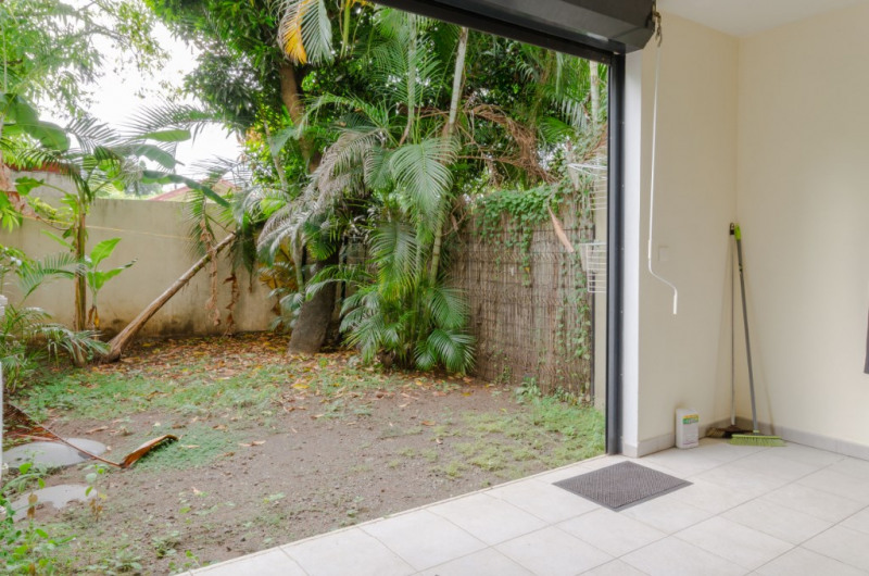 Vente appartement Saint pierre 135 000€ - Photo 5