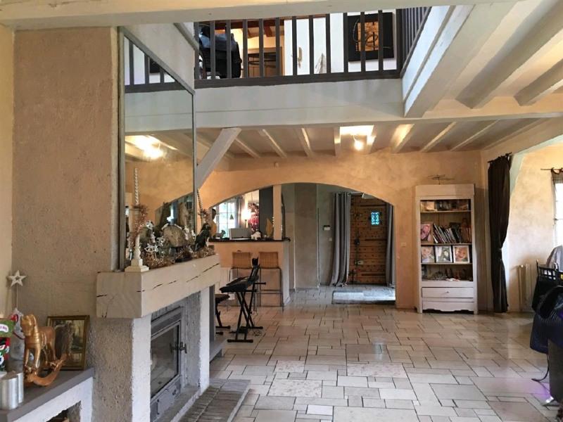Vente de prestige maison / villa Frepillon 1900000€ - Photo 5