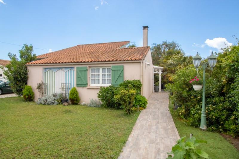 Vente maison / villa Le chateau d'oleron 339900€ - Photo 18