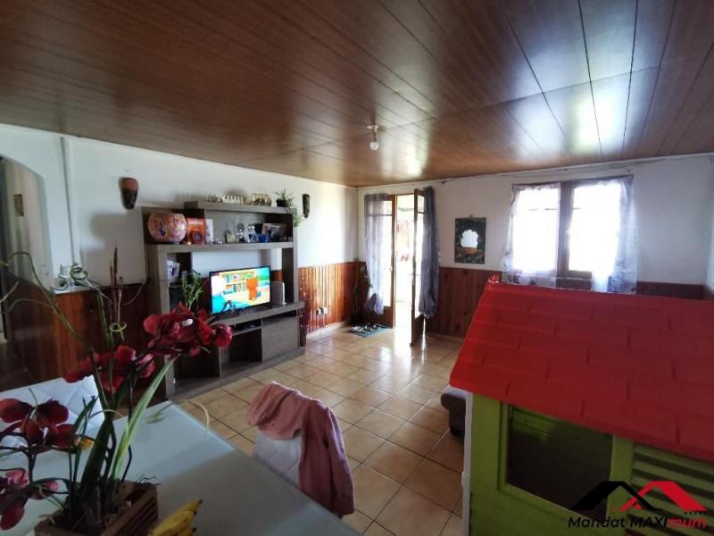 Vente immeuble Jean petit 247000€ - Photo 12