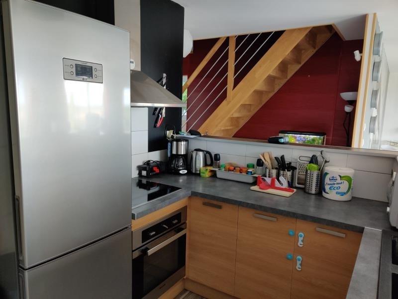 Rental house / villa St firmin des pres 800€ CC - Picture 4