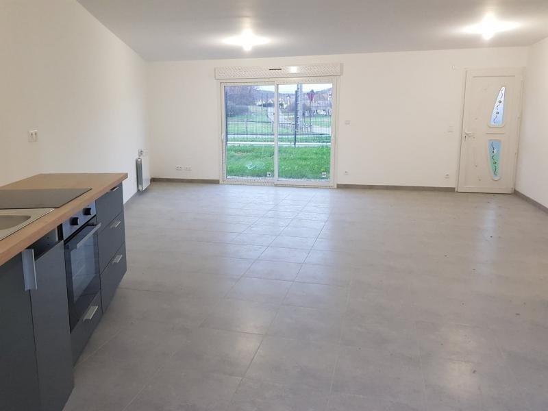 Sale house / villa Ezy sur eure 228700€ - Picture 4