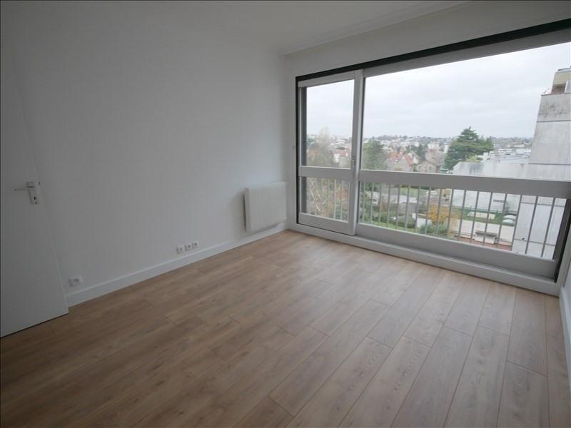 Rental apartment Garches 2000€ CC - Picture 6