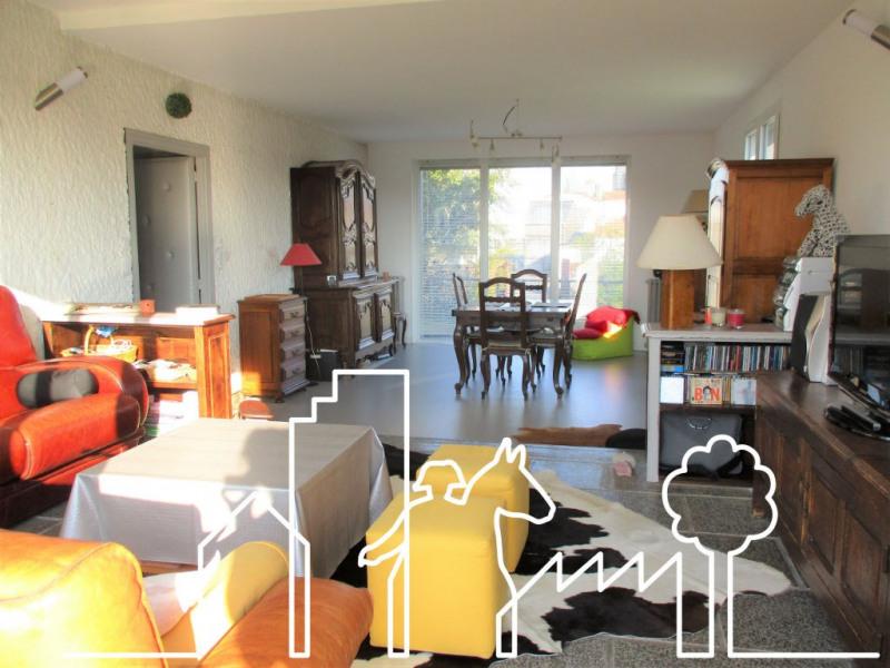 Vente maison / villa Bellevigny 232000€ - Photo 2