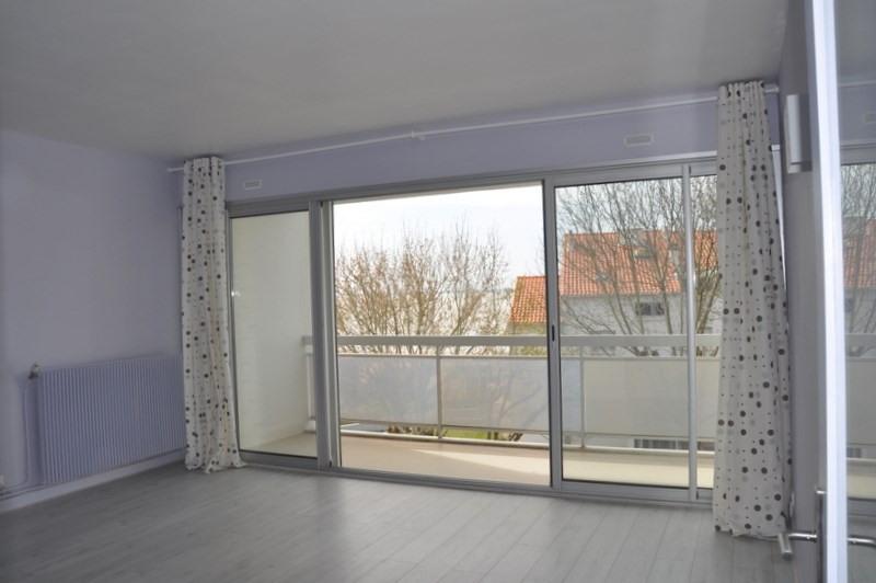 Vente appartement Royan 171720€ - Photo 2