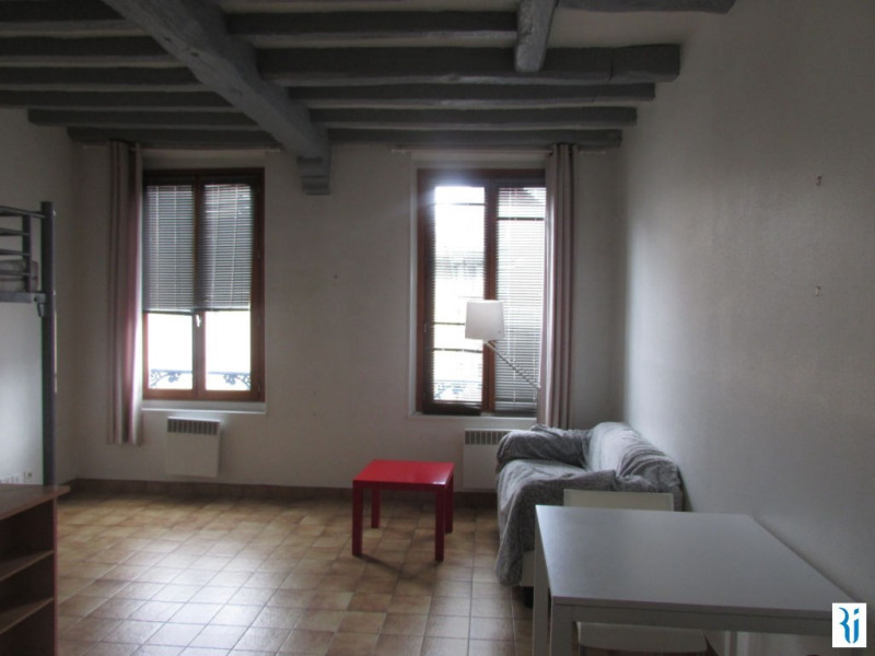 Vente immeuble Rouen 460 000€ - Photo 6