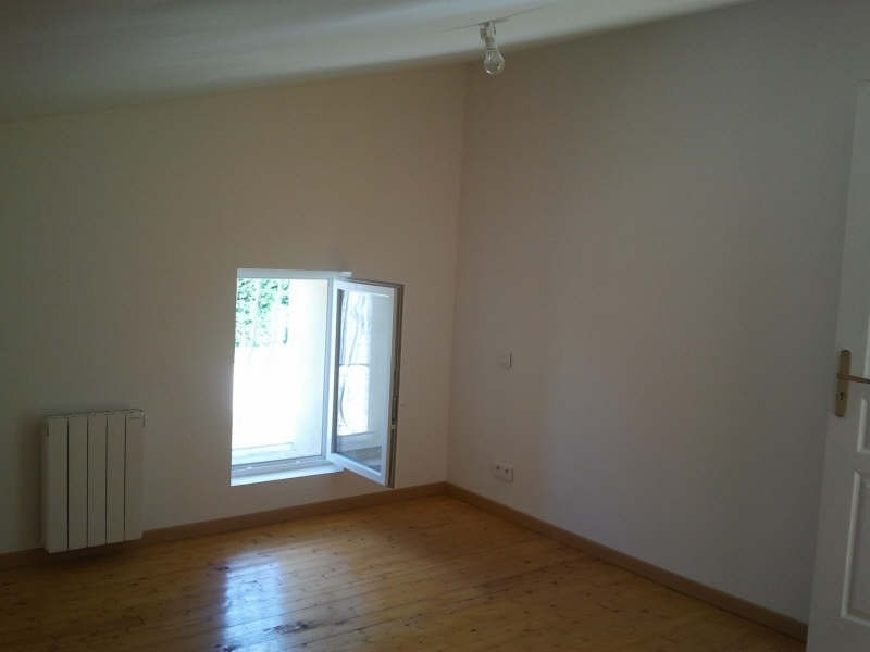 Affitto casa Langon 650€ CC - Fotografia 3