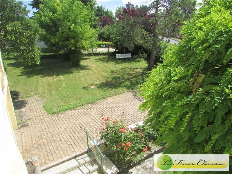 Vente maison / villa Aigre 66 000€ - Photo 9