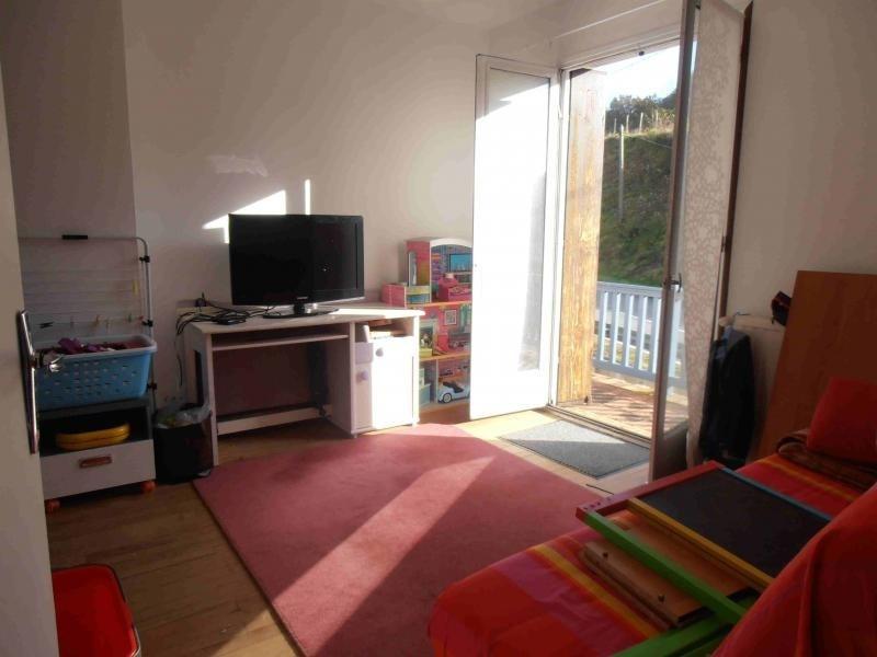 Vente maison / villa Cheraute 117000€ - Photo 9