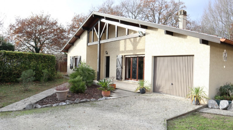 Vente maison / villa Saint paul les dax 300 000€ - Photo 1