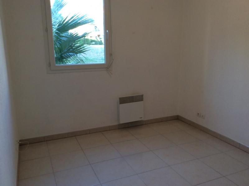 Rental apartment Fréjus 1185€ CC - Picture 11