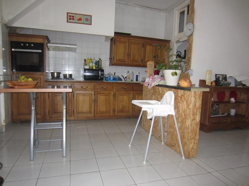 Vente maison / villa Mauleon licharre 89000€ - Photo 3