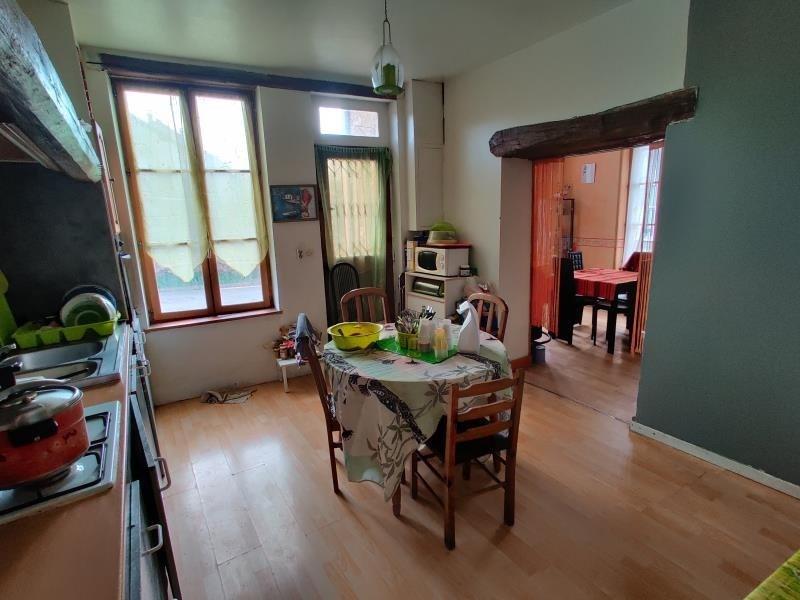 Vente maison / villa La ferte sous jouarre 175000€ - Photo 4