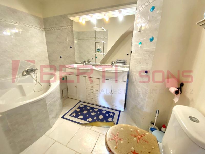 Vente maison / villa Theoule sur mer 295000€ - Photo 8