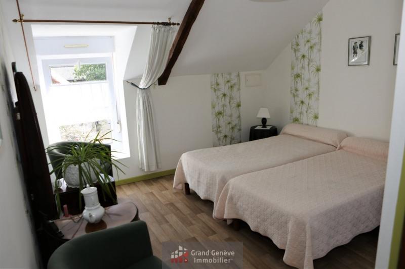 Deluxe sale house / villa Beaussais sur mer ploubalay 759800€ - Picture 11