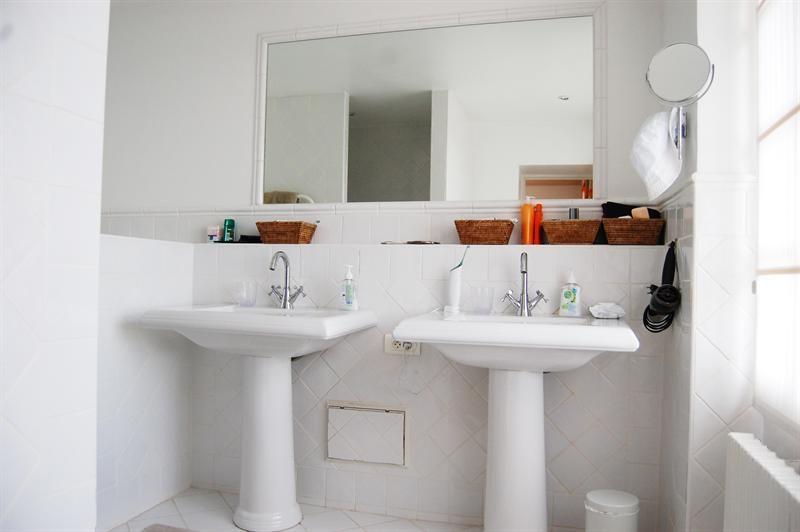 Deluxe sale house / villa Le canton de fayence 1550000€ - Picture 48