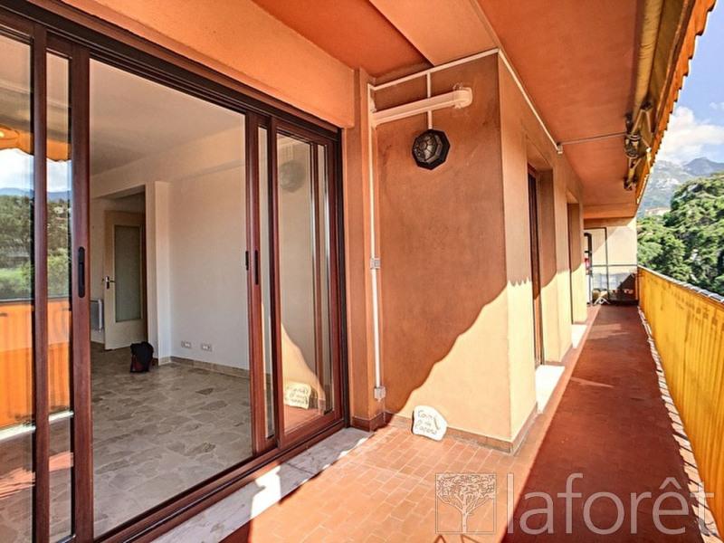 Vente appartement Carnoles 375000€ - Photo 3