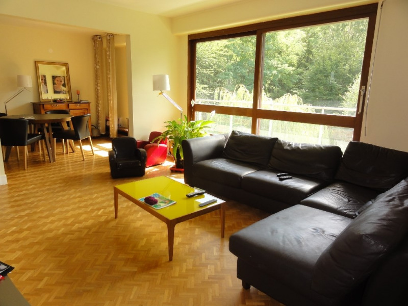 Vente appartement Louveciennes 545 000€ - Photo 3