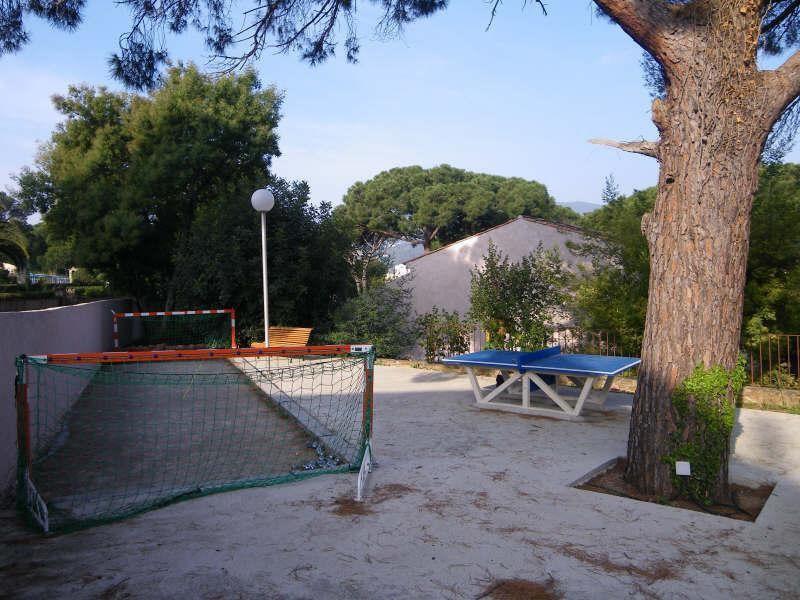 Sale house / villa Sainte-maxime 305000€ - Picture 6
