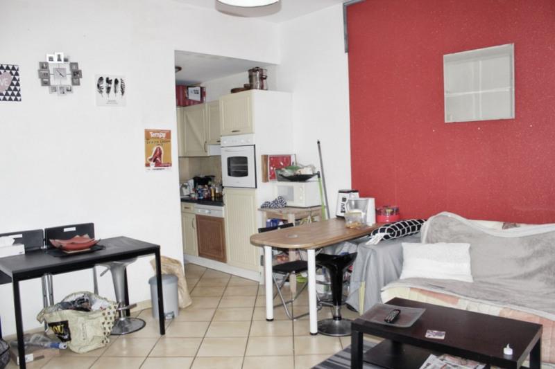 Vente appartement L aiguillon sur vie 119600€ - Photo 2