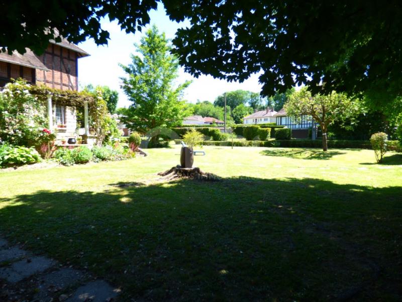 Deluxe sale house / villa Les andelys 388000€ - Picture 16
