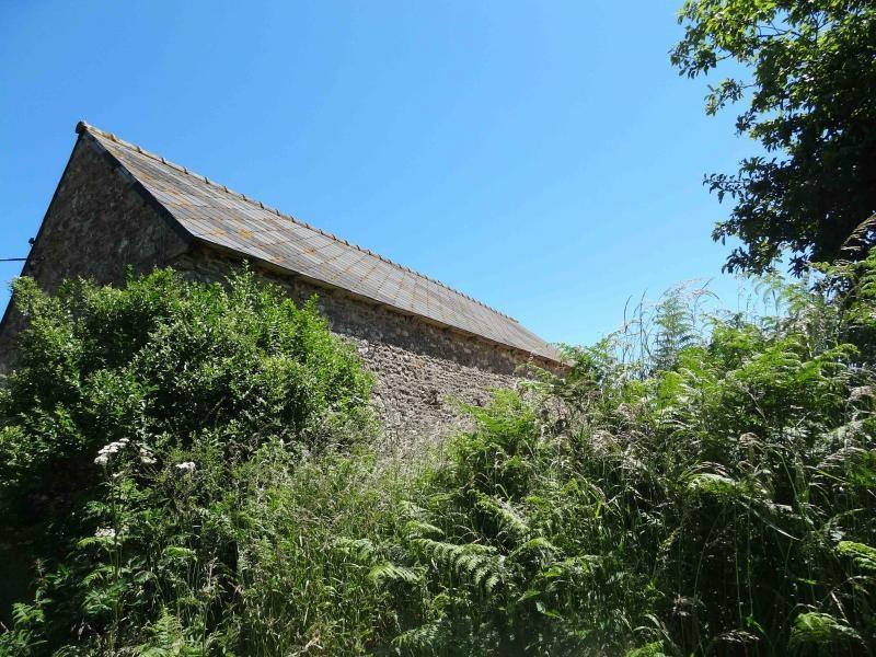 Sale house / villa Saint donan 45000€ - Picture 2