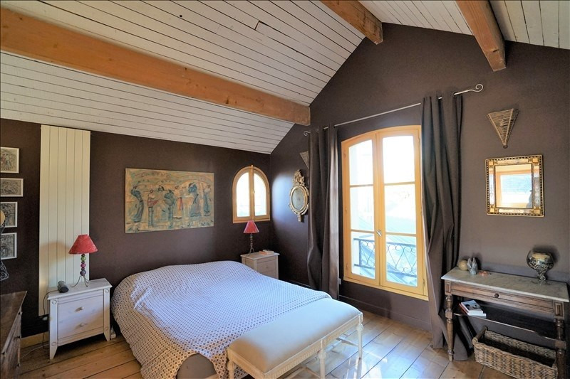 Deluxe sale house / villa Colombes 1395000€ - Picture 7