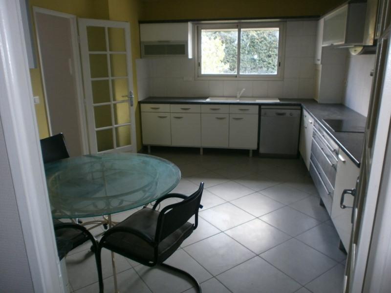 Vente de prestige maison / villa La teste de buch 721650€ - Photo 2